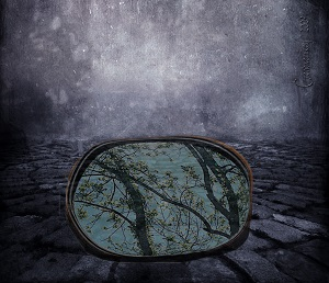 Hindsight_by_creativemikey