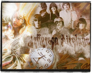 Jefferson Airplane by jspphotography